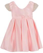 Girls Party Dresses  Shop Girls Party Dresses - Macy s 7e968cd50301