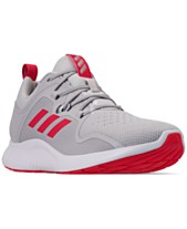 8abb1687a36a07 adidas Women s Edge Bounce Running Sneakers from Finish Line