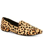 30a7187c0ea4 Steve Madden Women s Carver Tailored Flats