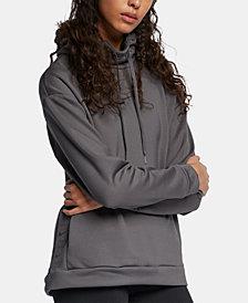 Nike Logo Hoodie