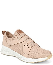 Dr. Scholl's Women's Right On Sneakers