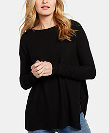 A Pea In The Pod Nursing Top