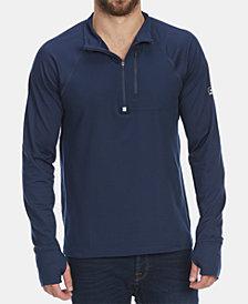 EMS® Men's Techwick Transition 1/2-Zip Pullover