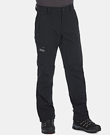 EMS® Men's Pinnacle Soft Shell Pants