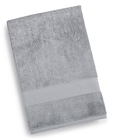 "Charter Club Egyptian Cotton Oversized 32"" x 60"" Bath Towel, Created for Macy's"