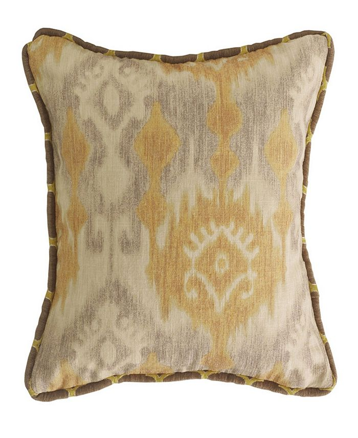 HiEnd Accents - Throw Pillow
