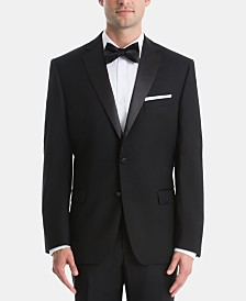 Lauren Ralph Lauren Men's Classic-Fit Tuxedo Jacket
