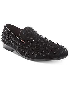 Tallia Men's Treviso Loafers