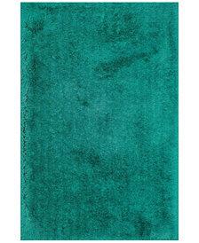 """Loloi Allure Shag AQ-01 5' x 7'6"""" Area Rug"""