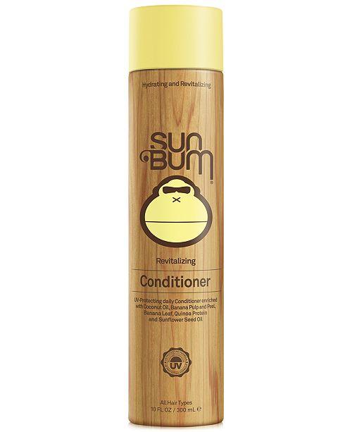 Sun Bum Conditioner, 10-oz.
