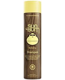 Sun Bum Shampoo, 10-oz.