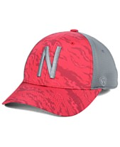 factory price 38311 731cc canada tennessee volunteers ncaa top of the world adjustable cap hat f3be2  d43f3  low cost top of the world nebraska cornhusker tiger camo flex  stretch ...