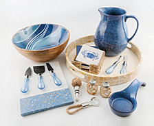 Thirstystone Coastal Cool Collection