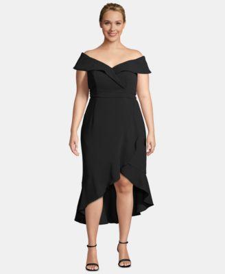 Shop Nordstrom Teen Cocktail Dresses
