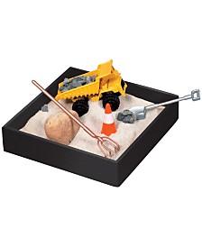 Executive Mini Sandbox - Big Dig