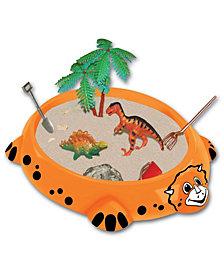 Sandbox Critters Play Set - Dinosaur