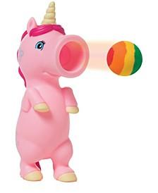 Unicorn Popper - Pinkie