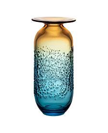Kosta Boda Aurora Large Vase