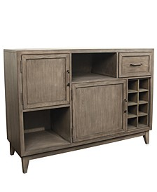Vogue Console Sideboard