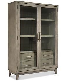 Vogue Display Cabinet