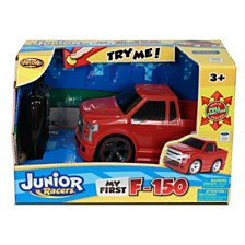 NKOK Junior Racers My First RC Ford F150