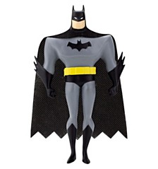 "NJ Croce DC Comics Batman The New Batman Adventures 5.5"" Bendable Figure"