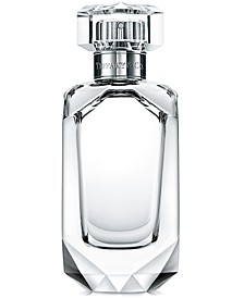 Sheer Eau de Toilette, 2.5 oz