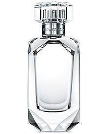 Sheer Eau de Toilette Fragrance Collection