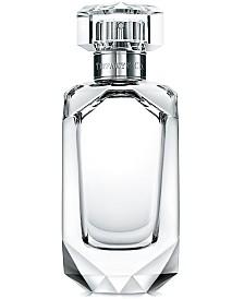 Tiffany & Co. Sheer Eau de Toilette, -2.5 oz