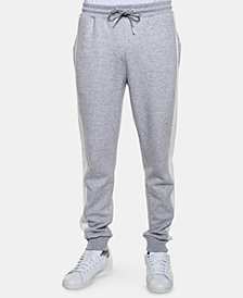 Sean John Men's Fleece Jogger Pants