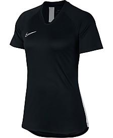 Nike Dri-FIT Academy Soccer Top