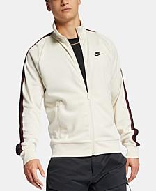 Men's Sportswear Track Jacket