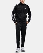 the best attitude 5bd59 ca8c4 Nike Men s NSW Hookup