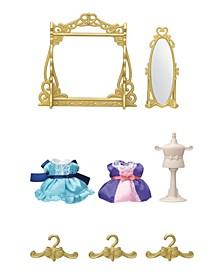 Critters - Boutique Fashion Set