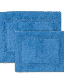 Martex Cotton Tufted Bath Rug Collection