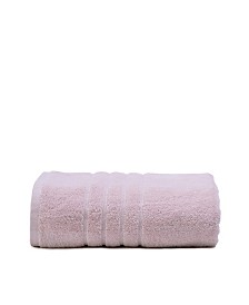 "Martex Ultimate 30"" x 54"" Bath Towel"