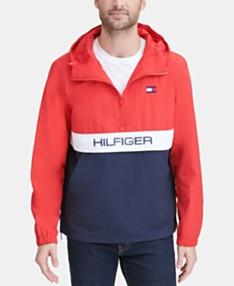 f5cad86ce4 Mens Jackets & Coats - Mens Outerwear - Macy's