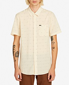 Men's Magstone Shirt