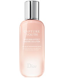 f03e724a Dior Capture Youth Plump Filler Age-Delay Plumping Serum ...