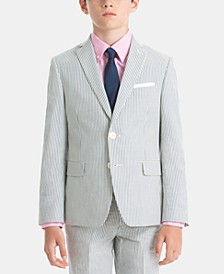 Big Boys Suit Jacket