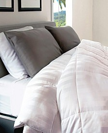 Carihola Down Alternative King Comforter