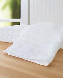 """Carihola 3-Piece 30"""" x 16"""" Hand Towel Set"""