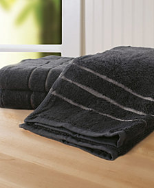 """3-Piece 30"""" x 16"""" Hand Towel Set"""