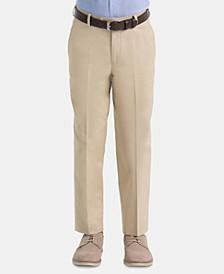 Big Boys Dress Pants