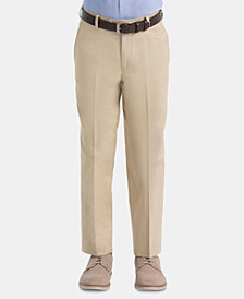 Lauren Ralph Lauren Little Boys Dress pants