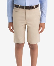 Lauren Ralph Lauren Little Boys Shorts