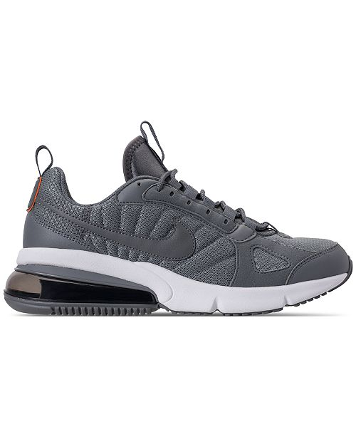 29d07edc33 ... Nike Men's Air Max 270 Futura Casual Sneakers from Finish Line ...
