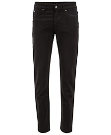 BOSS Men's Slim Fit Jeans