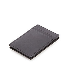Royce New York Magic Wallet