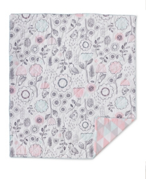 Lolli Living Quilted Baby Comforter Bedding